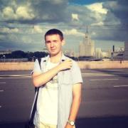 Подключение варочной панели в Хабаровске, Виктор, 26 лет