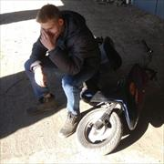 Ремонт телефона в Владивостоке, Николай, 20 лет