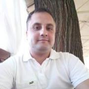 Стоимость демонтажа душевой кабины в Челябинске, Дмитрий, 32 года