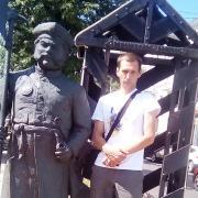 Ремонт сушильного шкафа в Ярославле, Алексей, 40 лет