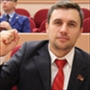 SPA круглосуточно в Астрахани, Александр, 27 лет