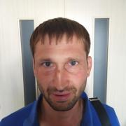 Замена матрицы MacBook в Челябинске, Дмитрий, 36 лет