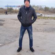 Автоюристы в Хабаровске, Александр, 30 лет