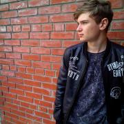 Ремонт кухонной техники в Новосибирске, Вадим, 20 лет