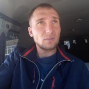 Стоимость услуг автосервиса в Уфе, Максим, 26 лет