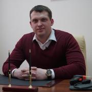 Ремонт рулевой Датсун, Евгений, 33 года