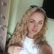 Штробление потолков в Ярославле, Екатерина, 27 лет