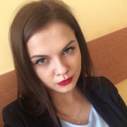 Адвокаты по гражданским делам в Воронеже, Ирина, 27 лет