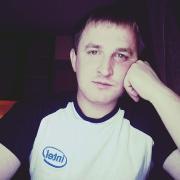 Стоимость установки драйверов в Самаре, Сергей, 32 года
