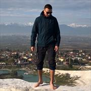 Ремонт наушников Apple Earpods, Максим, 26 лет