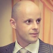 Доставка детского питания - Коломенская, Михаил, 37 лет