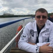 Стоимость ламинирования, Илья, 34 года