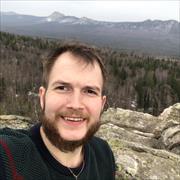 Установка заборов из сварной сетки, Алексей, 29 лет