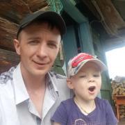 Услуги плотников в Красноярске, Олег, 32 года