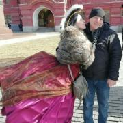 Услуга установки программ в Перми, Юрий, 34 года