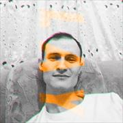 Ремонт ходовой части автомобиля в Набережных Челнах, Игорь, 28 лет