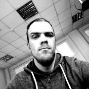Сколько стоит переустановка Windows в Краснодаре, Дмитрий, 31 год