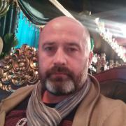 Взыскание долгов в Самаре, Виктор, 52 года