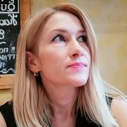 Биржи фриланса, Наталья, 42 года