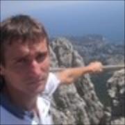 Расценка на установку сифонов в Челябинске, Александр, 34 года