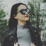 Elos эпиляция в Набережных Челнах, Миляуша, 21 год