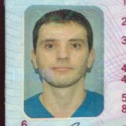 Сварочные работы в Владивостоке, Сергей, 42 года