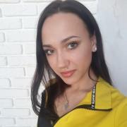 Косметологи в Оренбурге, Ольга, 30 лет