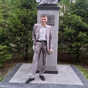 Генеральная уборка в Владивостоке, Артём, 37 лет