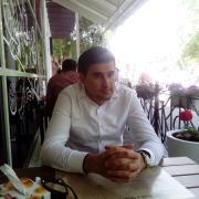 Сопровождение сделок в Краснодаре, Александр, 40 лет