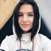 Обучение бармена в Барнауле, Светлана, 31 год