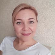 Фотографы в Тюмени, Наталья, 40 лет