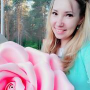 Миндальный пилинг в Перми, Екатерина, 32 года