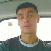 Резка фанеры в Набережных Челнах, Евгений, 31 год