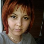 Коррекция морщин диспортом в Набережных Челнах, Миляуша, 28 лет