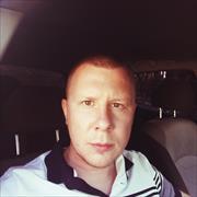 Замена раковины на кухне, Евгений, 32 года