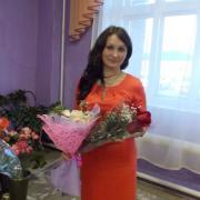 Массаж в Набережных Челнах, Лидия, 33 года