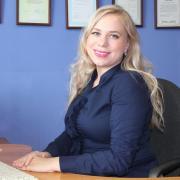 Адвокаты по уголовным делам в Новокузнецке, Анжела, 35 лет