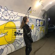 Частный репетитор по музыке в Владивостоке, Анжелика, 21 год