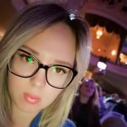 Голливудский пилинг, Ольга, 39 лет
