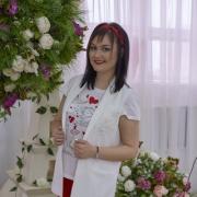 Услуги пирсинга в Оренбурге, Татьяна, 35 лет