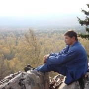Химчистка авто в Челябинске, Андрей, 51 год
