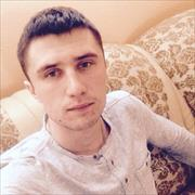 Услуги стирки в Краснодаре, Александр, 28 лет