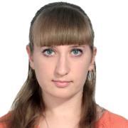 Доставка документов в Пензе, Мария, 25 лет