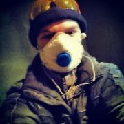 Установка котлов отопления в Владивостоке, Евгений, 32 года