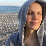 Enerpeel пилинги, Наталья, 44 года