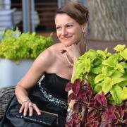 Адвокаты в Луховицах, Марина, 45 лет