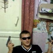 Отделка бань и саун в Волгограде, Денис, 32 года