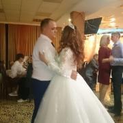 Свадебные стилисты в Набережных Челнах, Лала, 26 лет