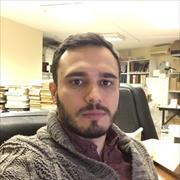 Создание сайтов на Битрикс, Владислав, 35 лет