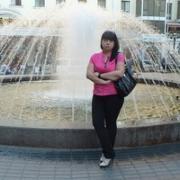 Нотариусы в Воронеже, Юлия, 40 лет
